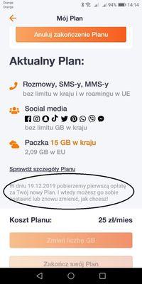 Screenshot_20191201-8.jpg