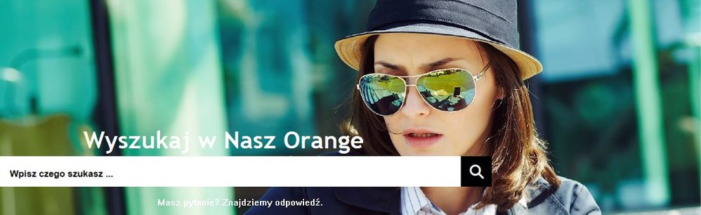 Orange-foto.jpg