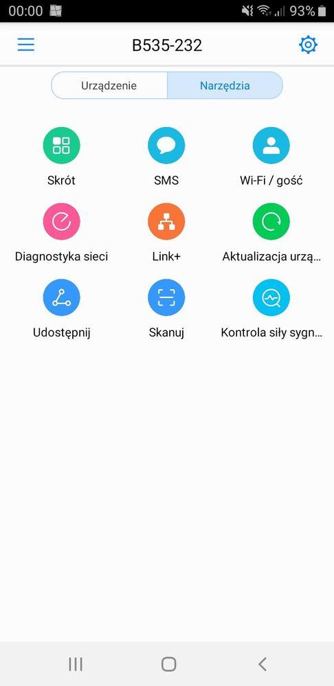 Screenshot_20191204-000059_HUAWEI HiLink.jpg