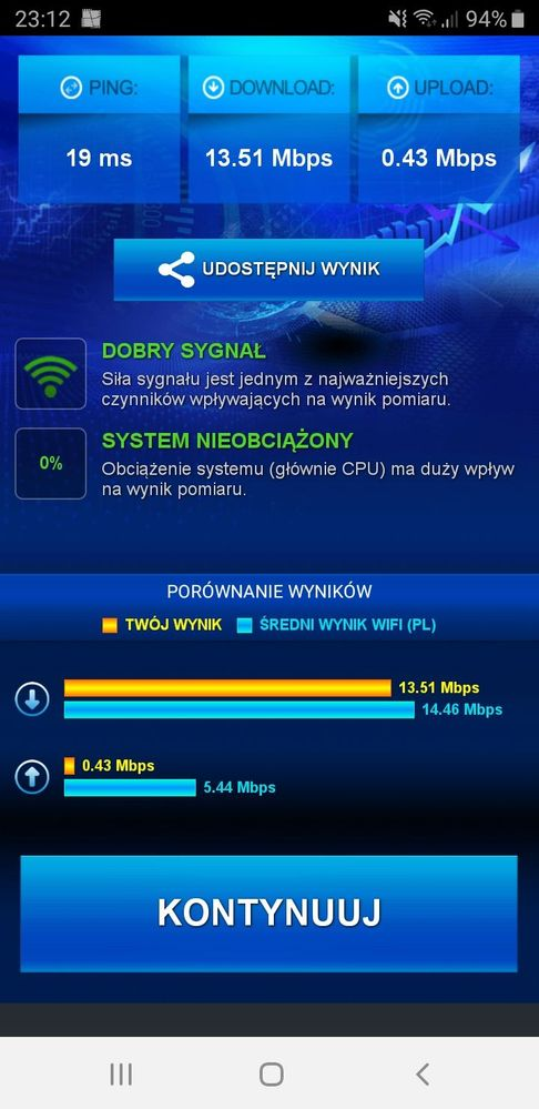 Screenshot_20191203-231233_Speed Check.jpg