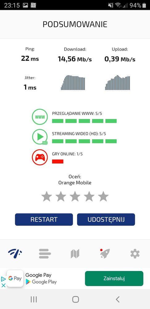 Screenshot_20191203-231529_Speed Test.jpg