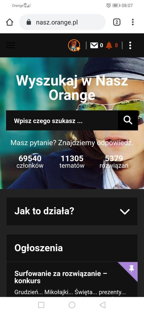Screenshot_20191206_080738_com.android.chrome.jpg