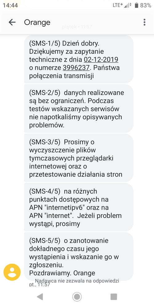 Screenshot_20191208-144433.png