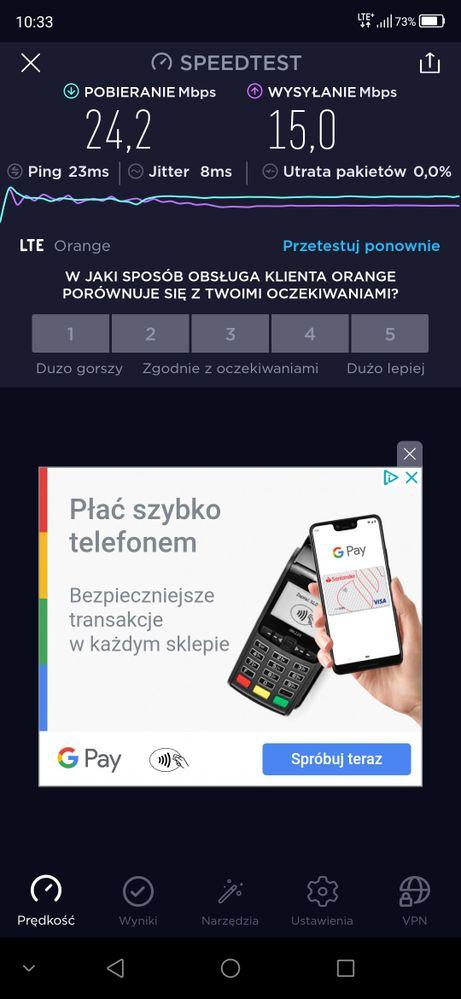 Screenshot_2019-12-11-10-33-45.jpg