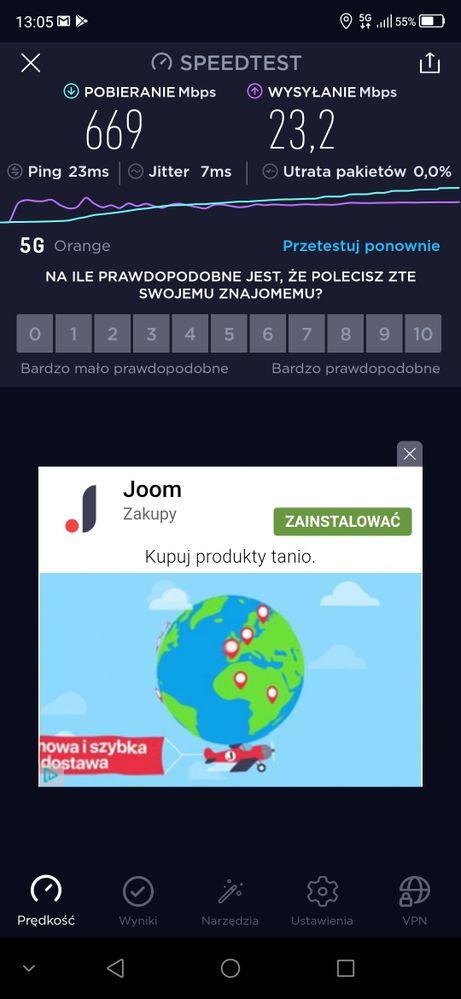 Screenshot_20191211_130558.jpg