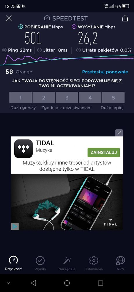 Screenshot_20191211_132530.jpg