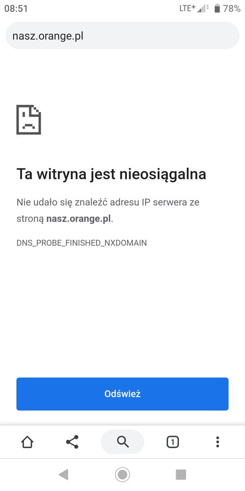 Screenshot_20191128-085142.png
