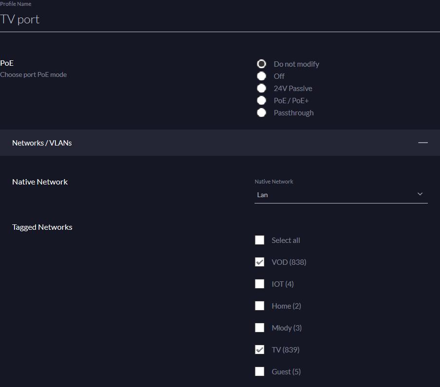 Screenshot_2019-12-17 UniFi Network(2).png
