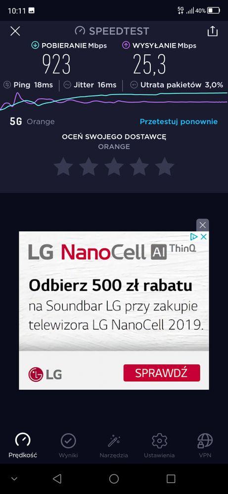 Screenshot_20191219_101119.jpg