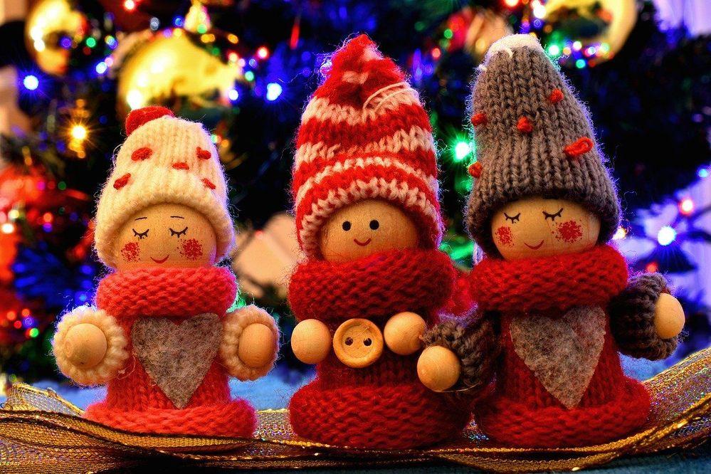 christmas-4692610_1280.jpg