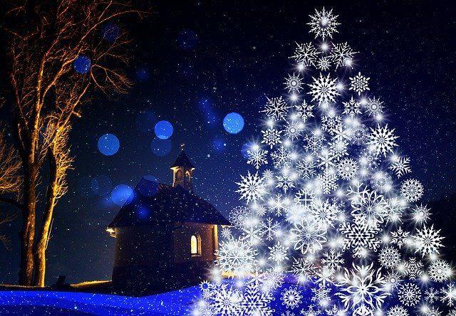 christmas-card-566305_640.jpg