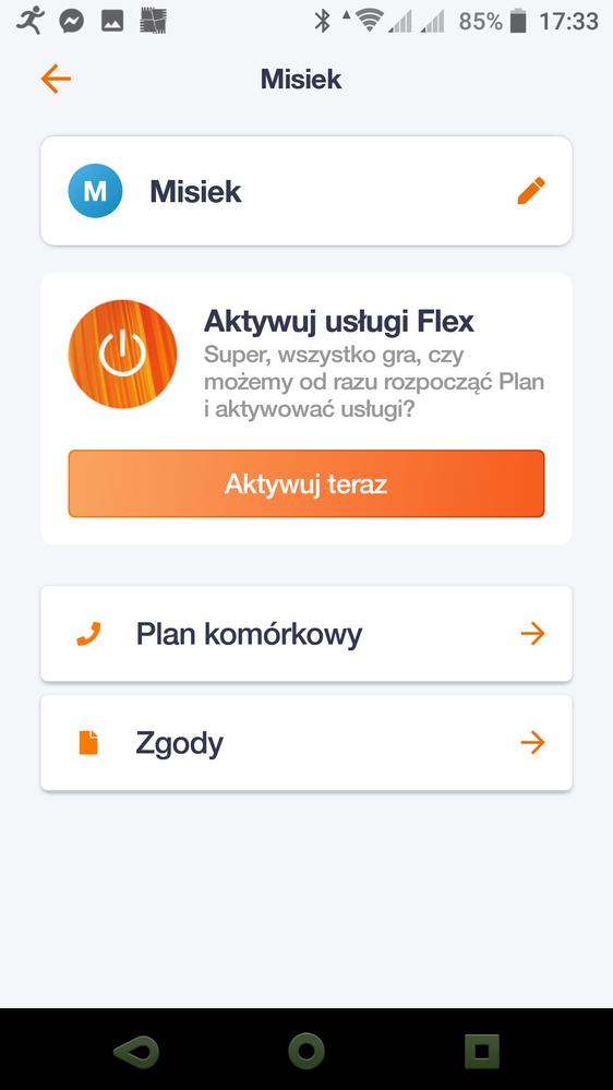 Screenshot_20191220-173334.png