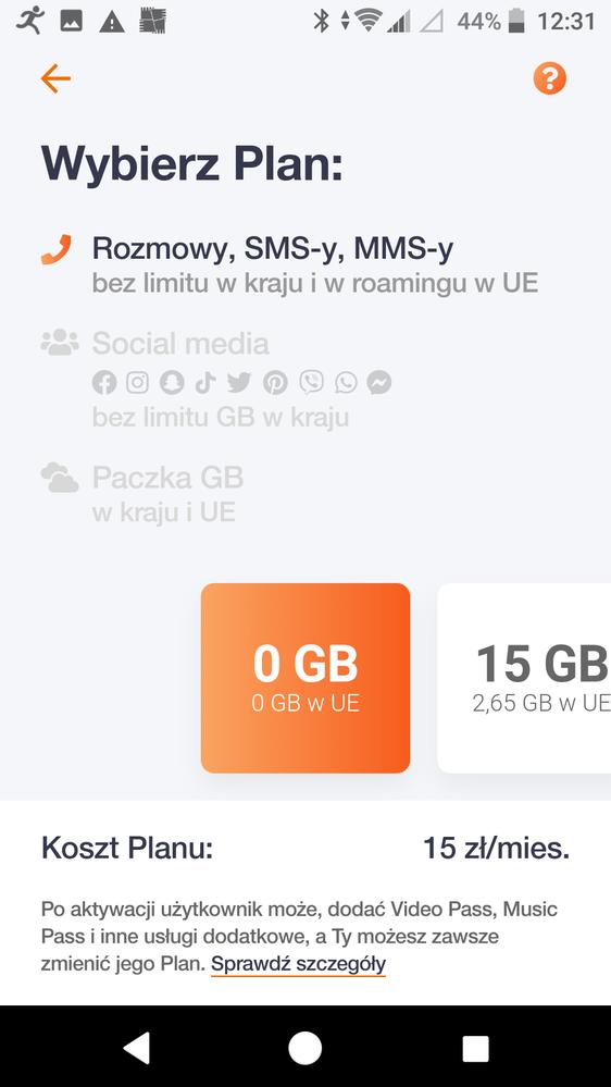 Screenshot_20200102-123200.png