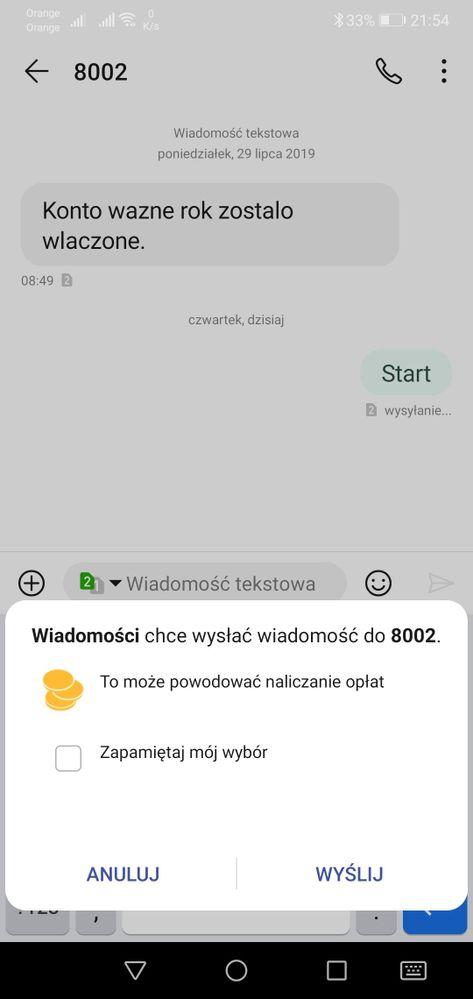 Screenshot_20200102_215426_com.android.mms.jpg