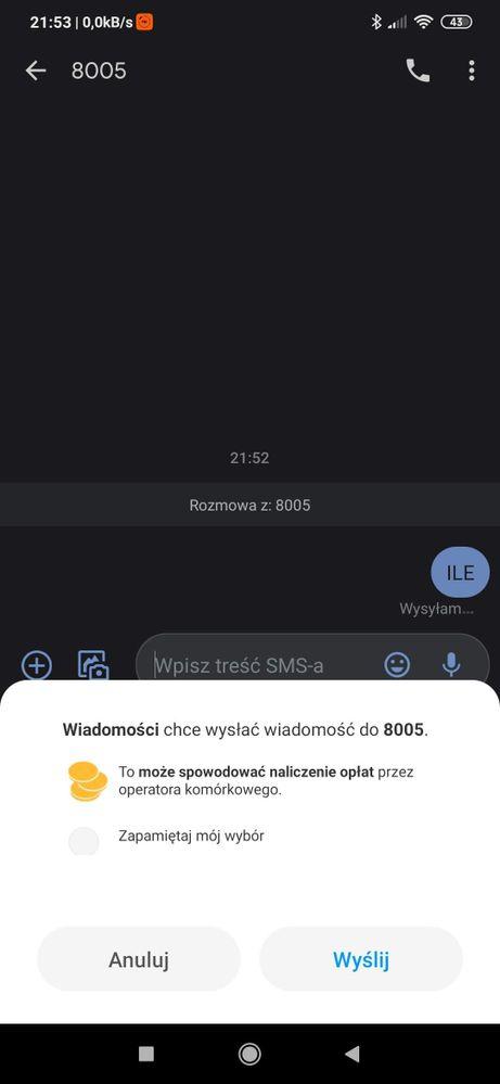 Screenshot_2020-01-02-21-53-03-083_com.google.android.apps.messaging.jpg