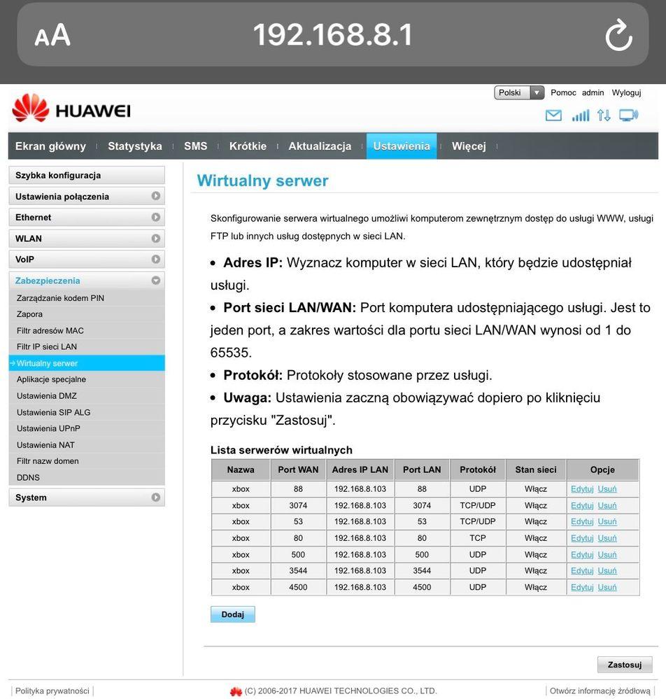 C22F4A3A-30BB-4E1B-BAA1-FC66607C0C79.jpeg