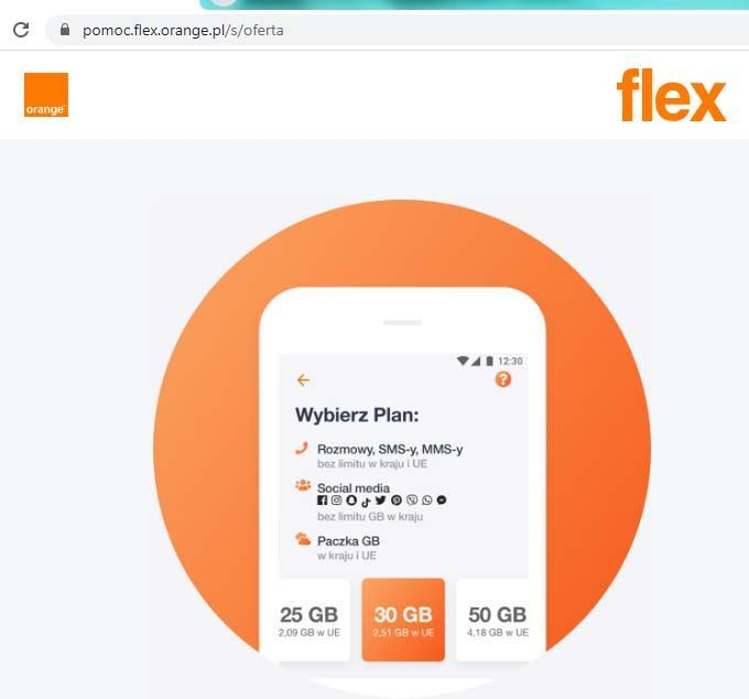flex_ue.jpg