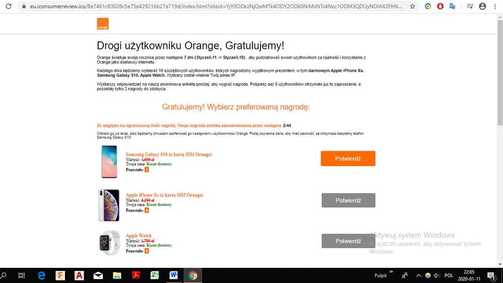 orange 2.png