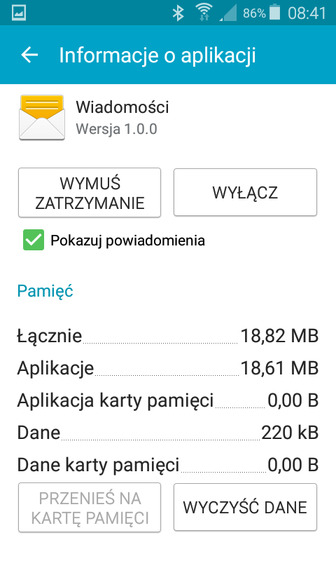 Screenshot_2020-01-14-08-41-06.png