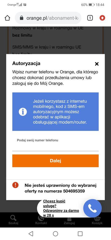 Screenshot_20200113-184446.jpg
