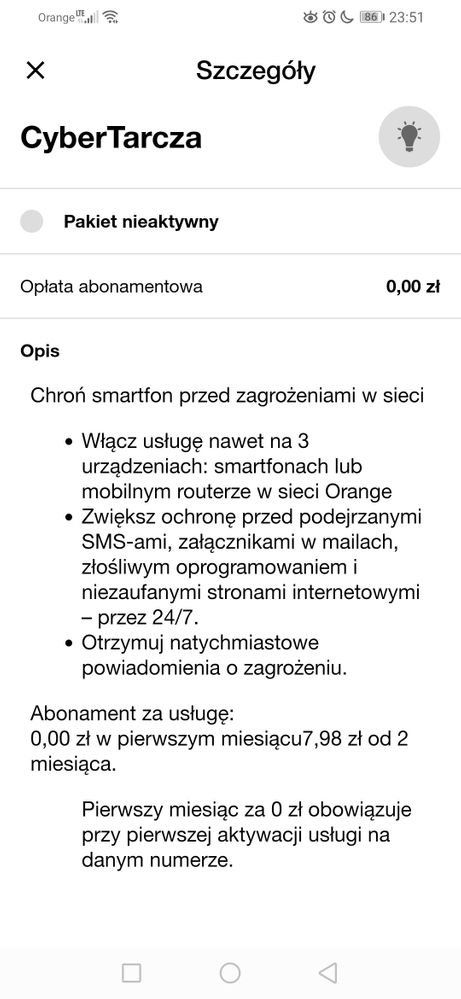 Screenshot_20200115_235106_pl.orange.mojeorange.jpg