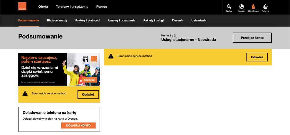 Zrzut ekranu 2020-01-22 o 04.33.04.png