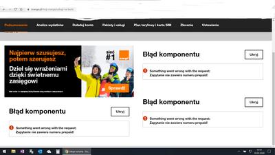Zrzut ekranu (3).png