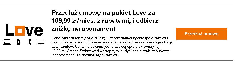 Screenshot_2020-02-08 Usługi pakietowe.png