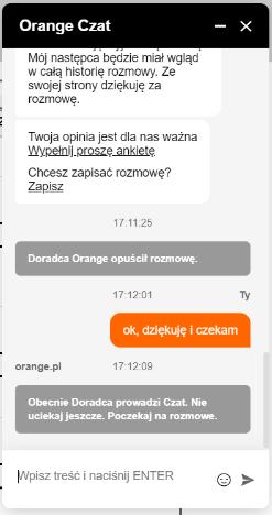 czat.PNG