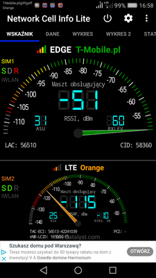 Screenshot_2020-02-12-16-58-10.png
