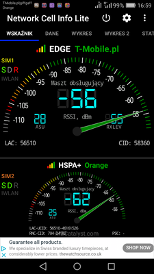 Screenshot_2020-02-12-16-59-30.png