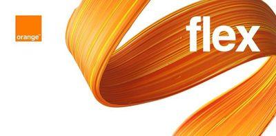 orange-flex-grafika-komunikat-prasowy-750x371.jpg
