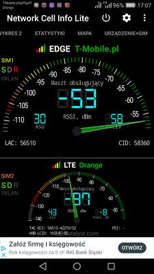 Screenshot_2020-02-12-17-07-07.png