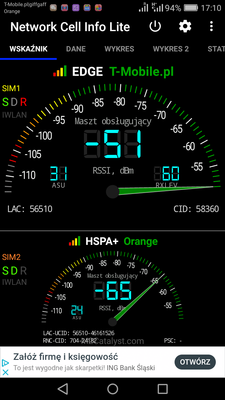 Screenshot_2020-02-12-17-10-00.png
