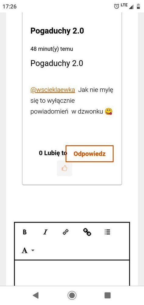OyMQLtLz.jfif