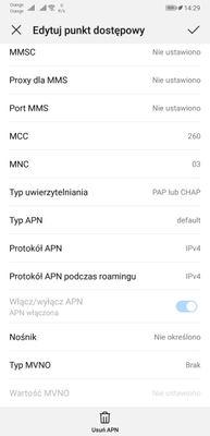 Screenshot_20200102_142939_com.android.settings.jpg
