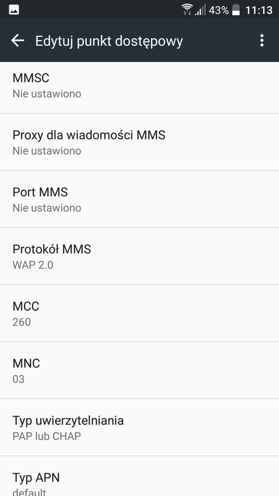 Screenshot_20200215-111333.png