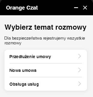 czat_1.jpg