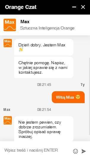 czat_2.jpg