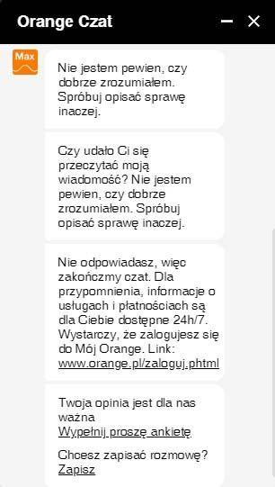 czat_3.jpg