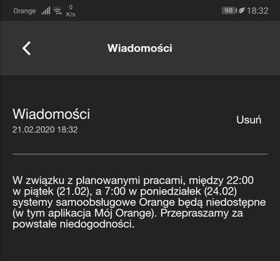 Screenshot_20200221_183307.jpg