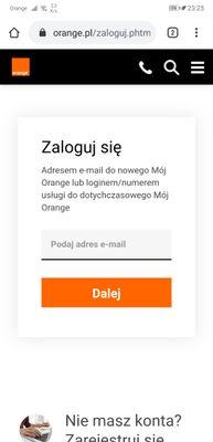 Screenshot_20200223_232504_com.android.chrome.jpg