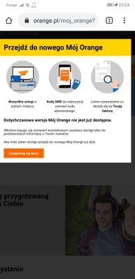 Screenshot_20200223_232410_com.android.chrome.jpg