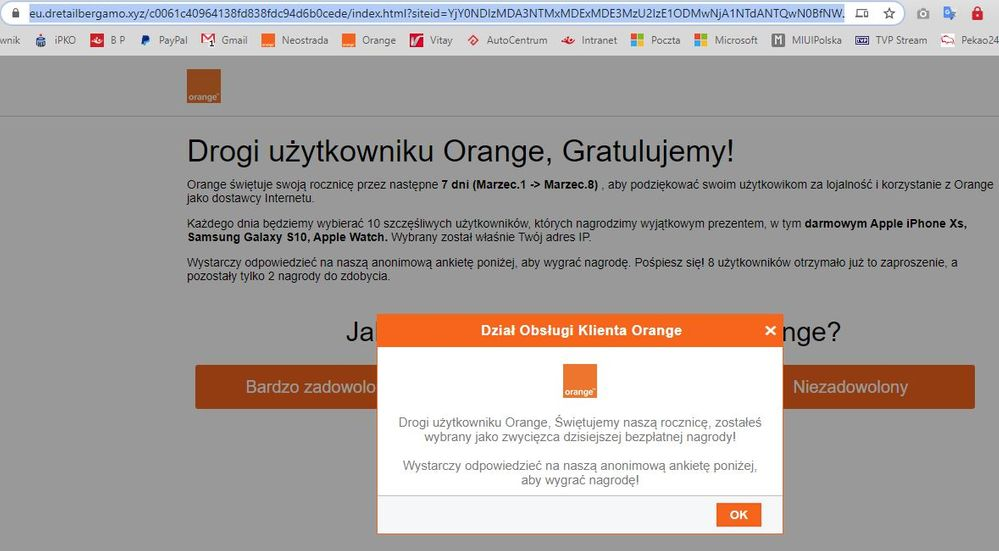 Orange dziwny konkurs_2020-03-01.jpg