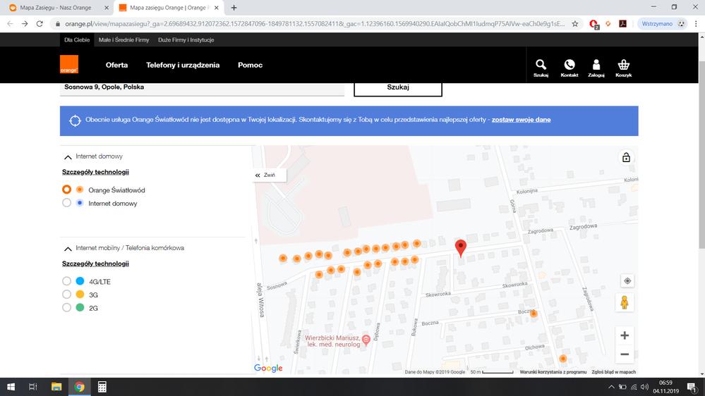 mapa zasiegu sosnowa.png