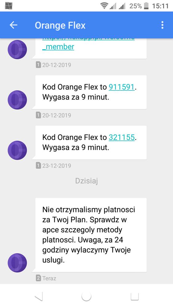 Screenshot_20200302-151137.png