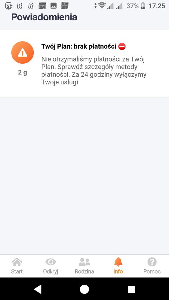 Screenshot_20200302-172523.png