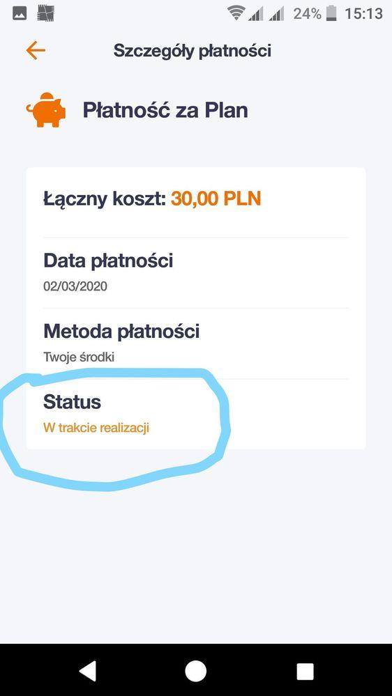 Screenshot_20200302-151347_LI.jpg