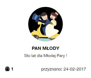 panlody.PNG