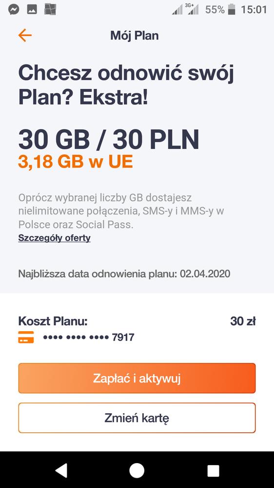 Screenshot_20200308-150126.png